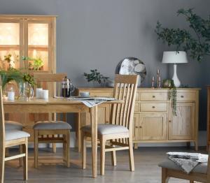 Dining Room Furniture Suffolk